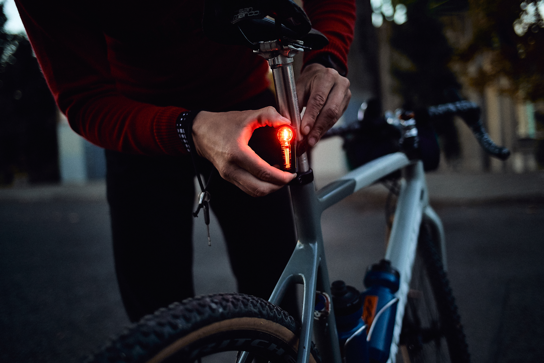 Lumière Krypto