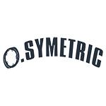 O. Symetric