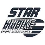 Star BluBike